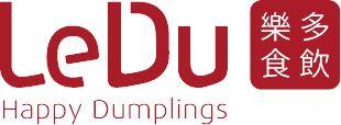 Happy Dumplings, Glockenbachviertel, München