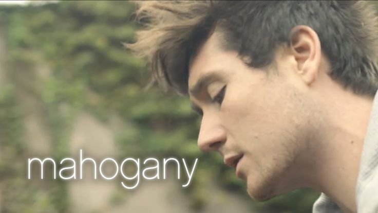 Since it's still the song of the week... This is freaking amazing.  Bastille - Pompeii // Mahogany Session