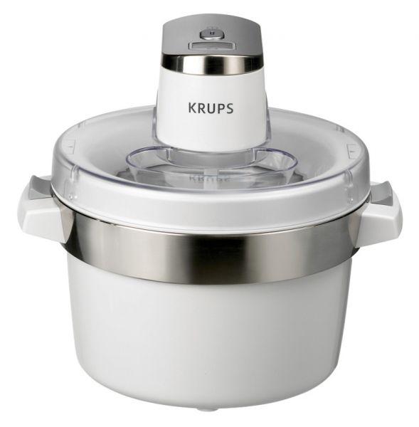 Krups Perfekt Mix Glassmaskin GSV2