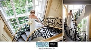 casa loma wedding photos - Google Search