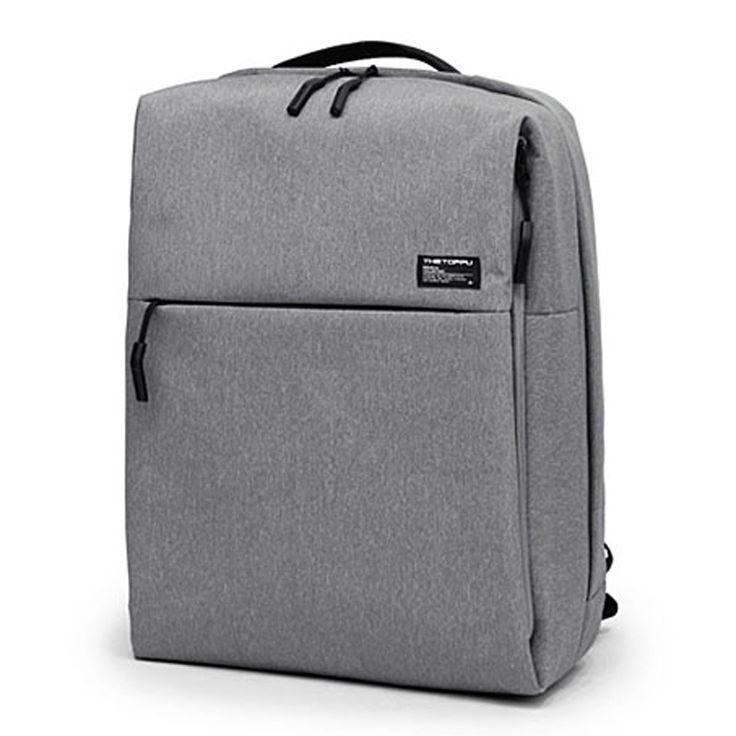335 best Laptop Backpack images on Pinterest   Laptop backpack ...