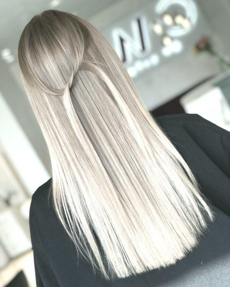Wella Illumina 7 81 8 1 10 93 Wella Illumina Long Hair Styles Hair Styles