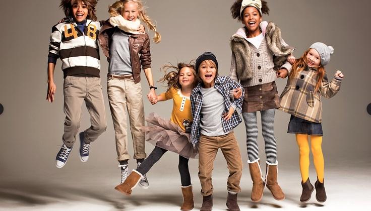 h m kids love every single outfit here mode enfant pinterest mode enfant v tements et. Black Bedroom Furniture Sets. Home Design Ideas