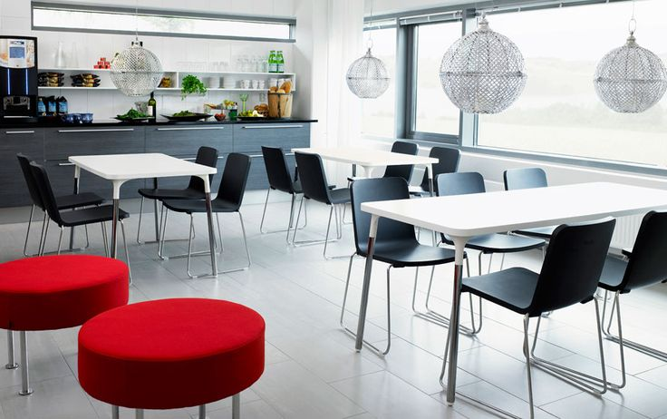 53 Best Training Rooms Images On Pinterest
