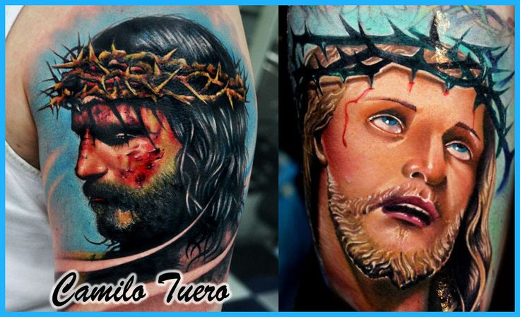 Los Mejores Tatuajes de Jesus en 3D, Mejores Tatuajes de Jesus, Tatuajes de Jesus en 3D, Los Mejores Videos de Tatuajes de Jesus en 3D, Los Mejores Fotos de Tatuajes de Jesus en 3D, Los Mejores Imagenes de Tatuajes de Jesus en 3D, Los Mejores de Tatuajes de Jesus en 3D para Hombres, Los Mejores …