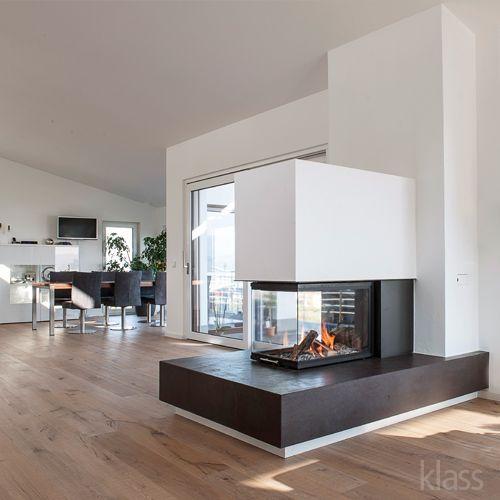 Orientierung: Auf diese Weise kann das Sofa gegen die Ziegelmauer gerichtet sein #auf #das #D…