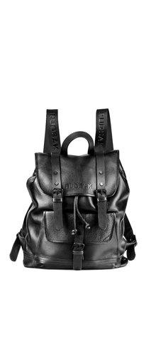 Men's POLUS Bag
