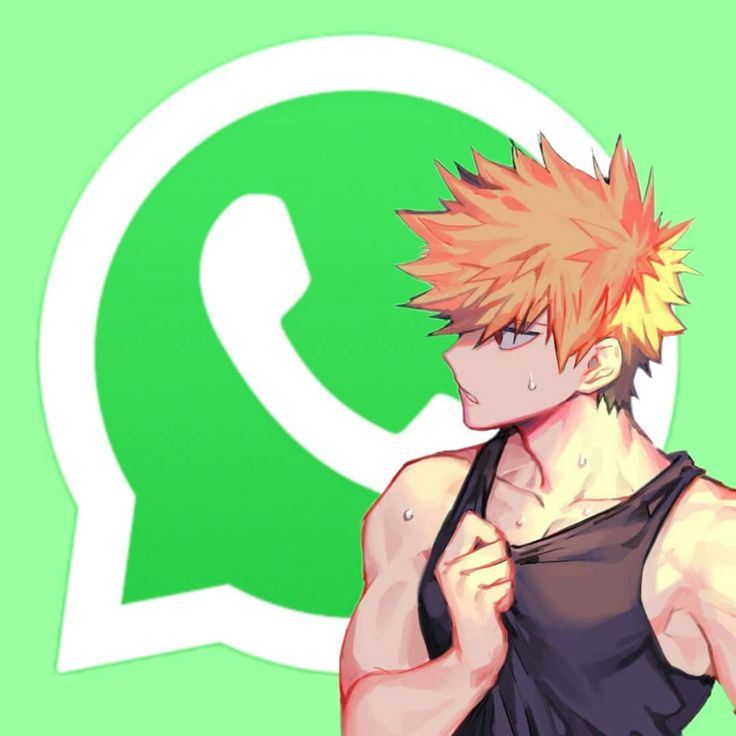 Anime app icons on instagram animeappicons