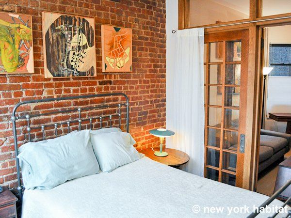 New York Apartment: 1 Bedroom Apartment Rental In West Village Part 89