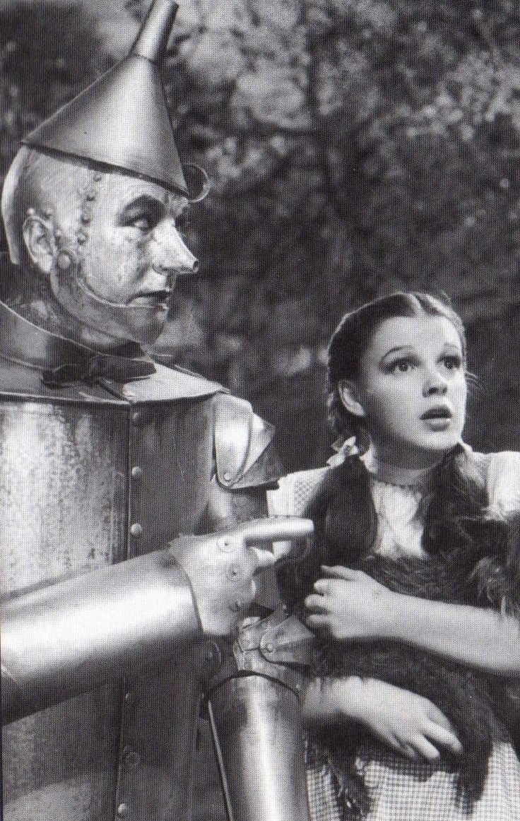216 best The Wizard of Oz images on Pinterest