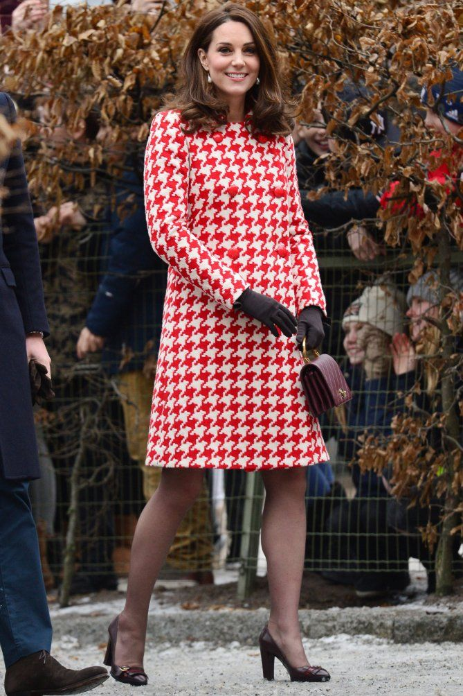 607 best KATE M. images on Pinterest | Duchess of cambridge, Prince ...