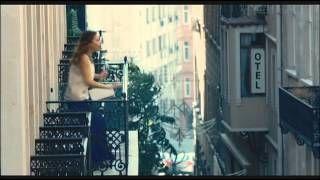 UVIOO.com - Romantik Komedi 2: Bekarlığa Veda (2013) | Türk
