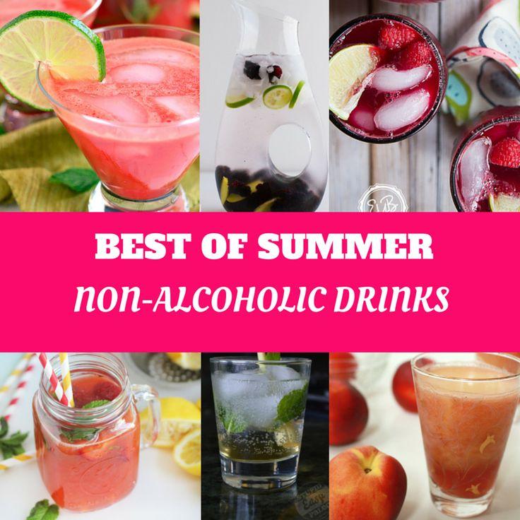 17 Best Images About Sum Sum Summertime On Pinterest