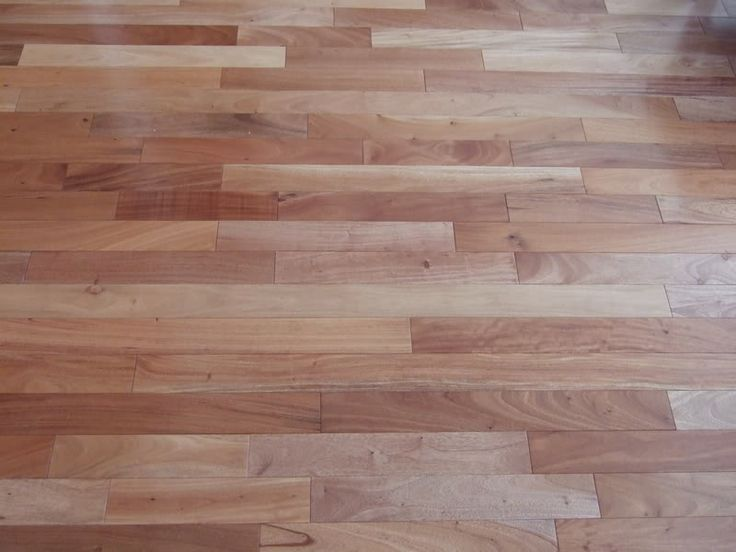 17 Best Images About Hardwood Floors On Pinterest Shaw