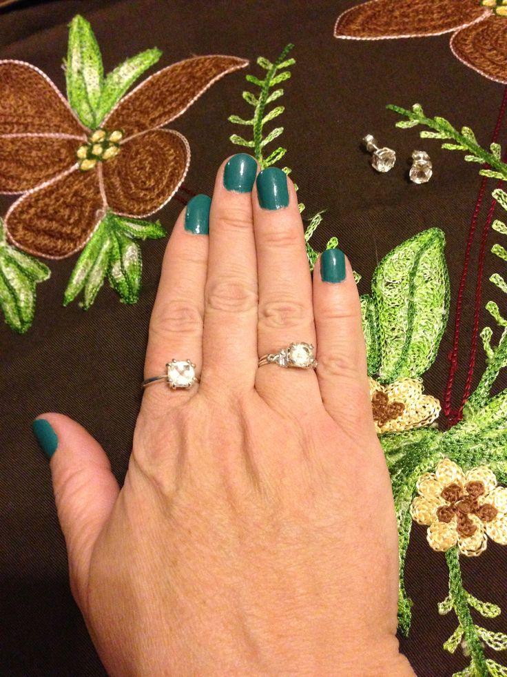 Jewelry at Etsy  B...
