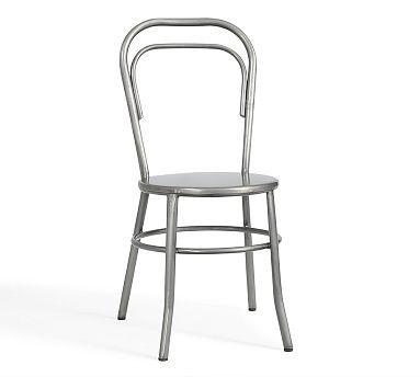 Rhodes Chair #potterybarn