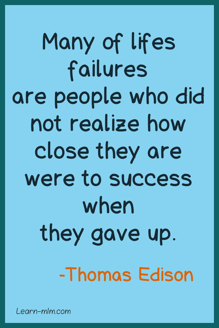 Great Quotes About Success 108 Best Great Quotes Images On Pinterest  Great Quotes Mindset