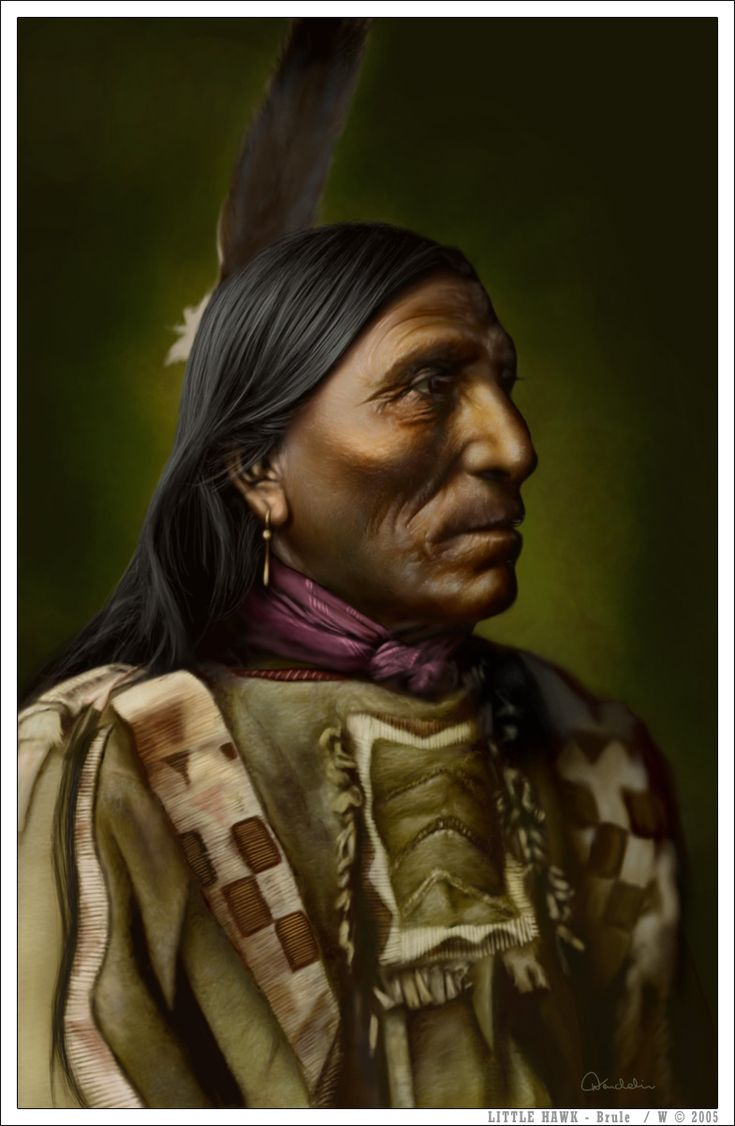 3428 best native american images on pinterest native americans