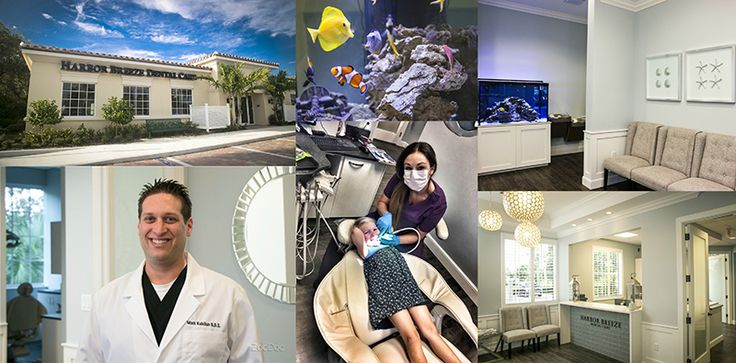 Our special team has several key qualifications and certifications that are required to practice dentistry, because it is one of the most common phobias and to overcome.