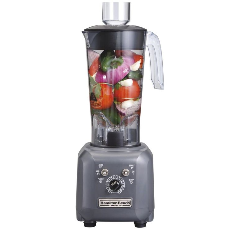 Qualified and Stylish Hamilton Blender : Hamilton Blender HBF500 Best Performance