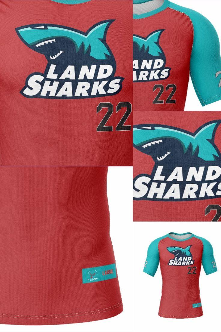 Compression shirt suppliers custom sportswear sports