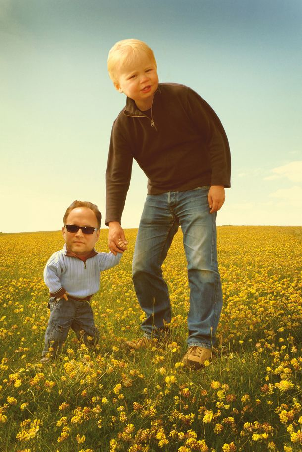 25+ best ideas about Photoshop face swap on Pinterest