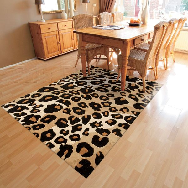 animal print rugs uk leopard bedroom zebra for sale australia cheap