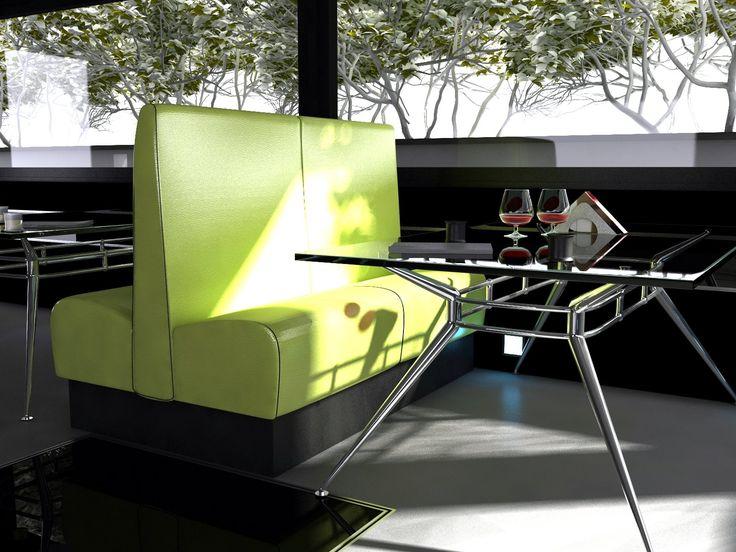 зеленые диваны для кафе: 9 тыс изображений найдено в Яндекс.Картинках