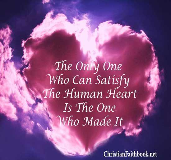 150 best A Heart For God images on Pinterest | Allah, Christian ...