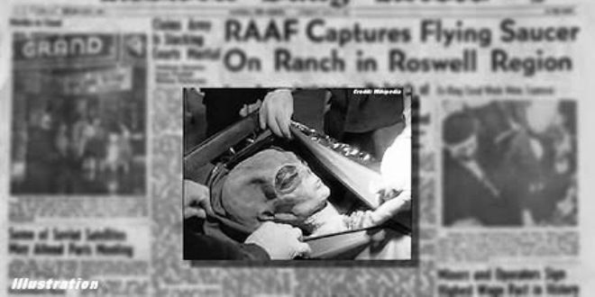 the roswell ufo crash essay The roswell ufo crash essay 1334 words | 6 pages the roswell ufo crash in 1947 a ufo was seen near the town of roswell, new mexico it was witnessed by many of the residents and was described as something not of this planet.