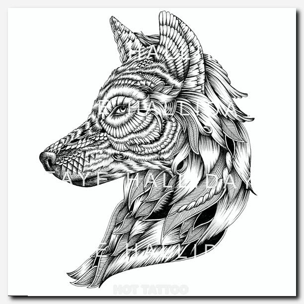 #wolftattoo #tattoo tribal lion face, sleeping angel tattoo, calligraphy tattoo letters, delicate rose tattoo, stomach tattoos for girls, big rose tattoos, color tattoo ideas, inspirational tattoo designs, celtic tattoo symbols meanings, small angel wings tattoo designs, tattoos for women upper arm, lotus flower neck tattoo, traditional family tattoos, single flame tattoo, tattoo places on body, renaissance tattoo ideas