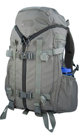 17 Best images about Different Backpacks on Pinterest | Trekking ...
