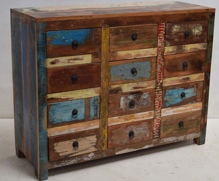 81 best recycle wood reclaimed timber furniture of for Reclaimed wood manufacturers