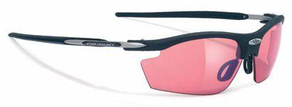 The 8 Best Running Sunglasses