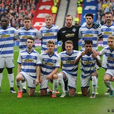 Greenock Morton Fans (@GMFC_Fans) | Twitter