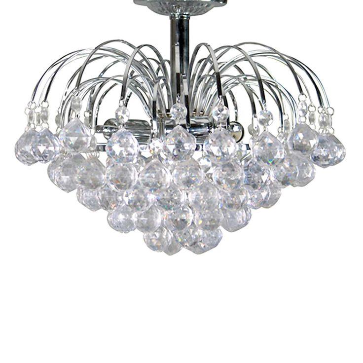 Bathroom Lights Dunelm 78 best lighting images on pinterest | ceiling lights, ceilings