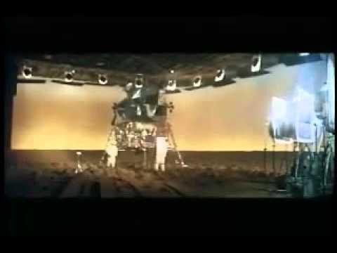 Capricorn One (1978) Trailer - YouTube