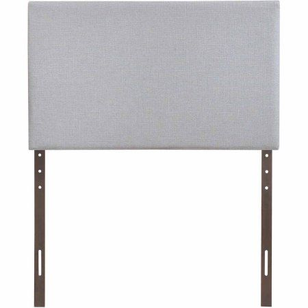 Modway Region Twin Upholstered Headboard, Multiple Colors Image 3 of 5