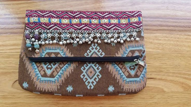 Clutch Brown $40 See Milly Rose's facebook page for price & availability. If you wish to purchase Private Message us via facebook.