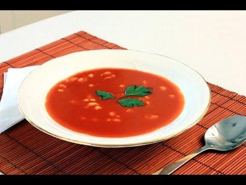 http://megoldaskapu.hu/paradicsomleves-valtozatok/paradicsomleves-video-recept-tomato-soup-segituk-fozni Paradicsomleves videó recept (Tomato Soup) – Segítük főzni - | Paradicsomleves változatok | Megoldáskapu