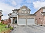 I have sold a property at 4 Stirrup CRT in Brampton.  See details here     Virtual Tour !! Gorgeous 4+1 Bedroom Home On Pool Size Pie Shaped Premium Lot On Private Court !! Home Welcomes You With Liv/Din Combined & Separate Family Room !! Granite Counters In Family Size Kitchen !!...