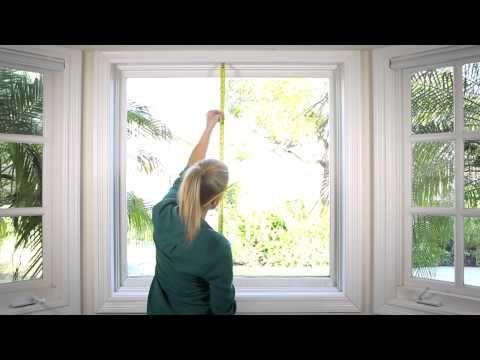 16 Best Window Treatments Images On Pinterest Sheet