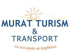 OFERTE TURCIA - Murat Turism