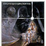 Poll: Films their stars disliked - IMDb - IMDb