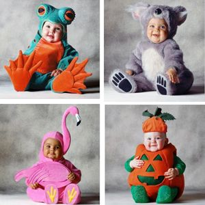 Baby Halloween Costumes Animals.Cute Infant Halloween Costumes For Your Angel Baby Halloween Costumes Animal Halloween Costumes Animal Costumes