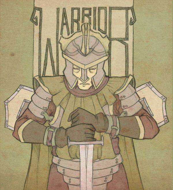 100 Best ASoIaF // Game Of Thrones Drawings Images On