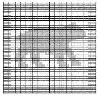 walking+grizzly.jpg 320×312 pixels