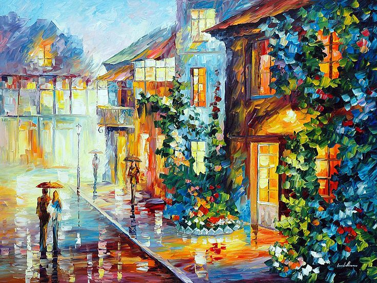 Only for my followers. One of a kind original painting - TRIP TO THE DREAM - today $149 https://afremov.com/TRIP-TO-THE-DREAM-PALETTE-KNIFE-Oil-Painting-On-Canvas-By-Leonid-Afremov-Size-48-x36-120cm-x-90cm.html?bid=1&partner=20921&utm_medium=/offer&utm_campaign=v-ADD-YOUR&utm_source=s-offer