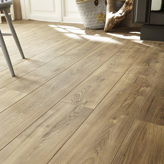 best 25+ parquet stratifié ideas on pinterest | revêtement de sol