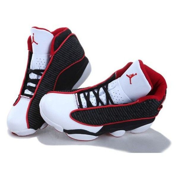 Jordan 13, Air Jordans, Running, Shoe, Polyvore, Footwear, Racing, Zapatos,  Shoemaking